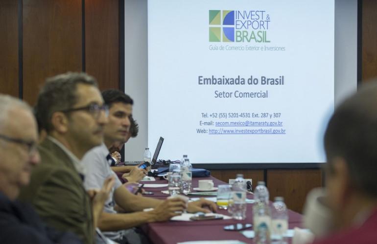 projeto-brazilian-fu_117_417.jpg