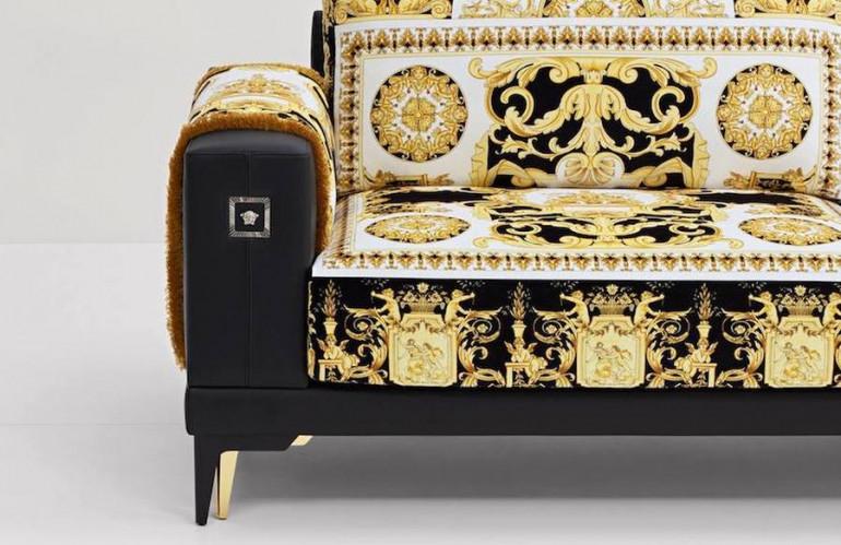 Versace-couch-slider-1.jpg