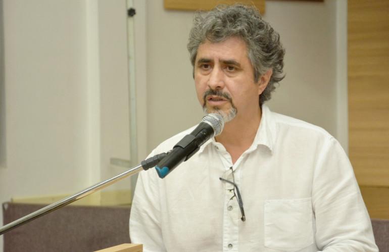 Osni-Carlos-Verona.JPG