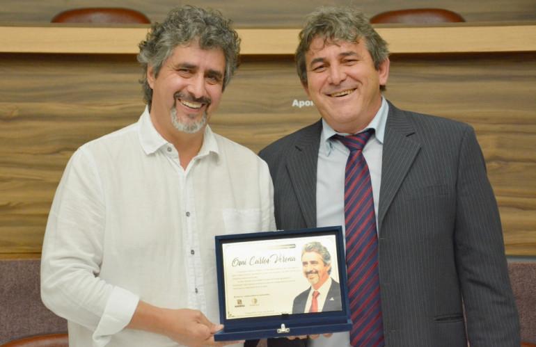 Osni-Carlos-Verona-e-Ilseo-Rafaeli.JPG