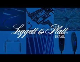 Leggett--Platt.jpg