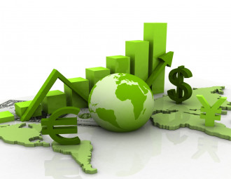 sustentabilidade-economica.jpg