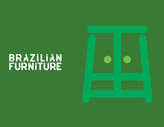 Brazilian-Furniture.jpg