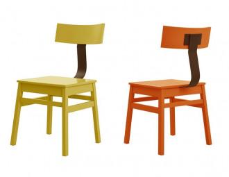 cadeiras-Deli-da-Artefama.jpg