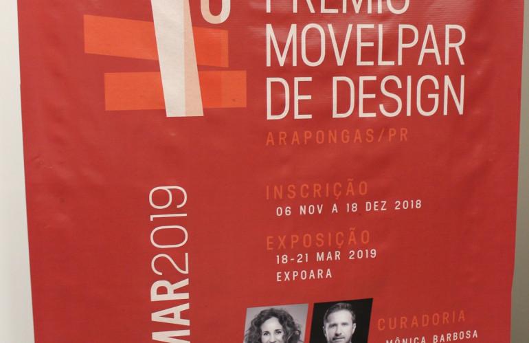 Premio-Movelpar-de-Design.JPG