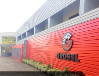 Grossl-planeja-crescimento-na-regiao-sul.png