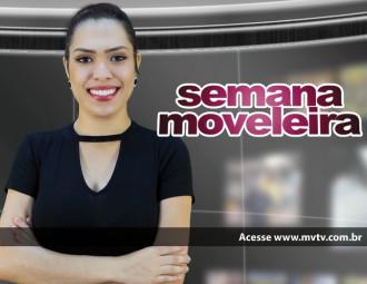 Semana-Moveleira-377.jpg