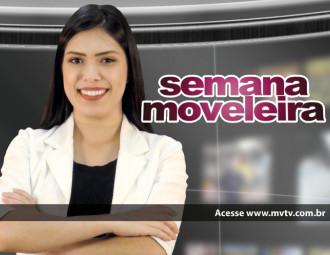 Semana-Moveleira-379.jpg