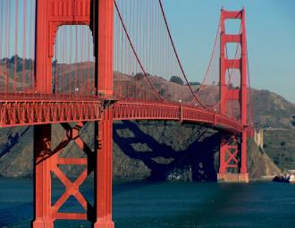 golden-gate-bridge-ponte-.jpg
