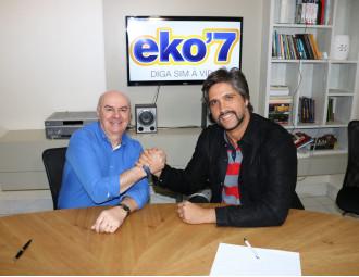 Eko-7.jpg