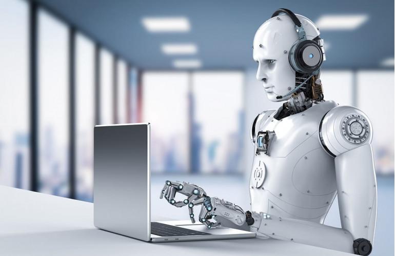 robo-inteligencia-artificial.jpg