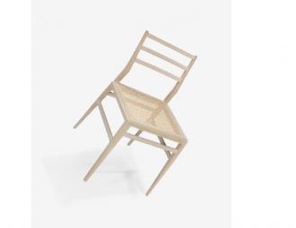 cadeira-manuel-fuschini.png