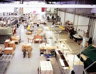 sobre-industria-mobiliario-moveleiro.jpg