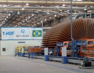 fabrica_eucatex.jpg