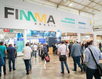 FIMMA_Brasil_2019_-_credito_Carlos_Ferrari.jpg