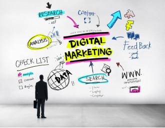 digital_market.jpg