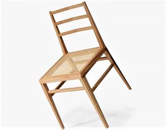 cadeira_leve_(2).jpg