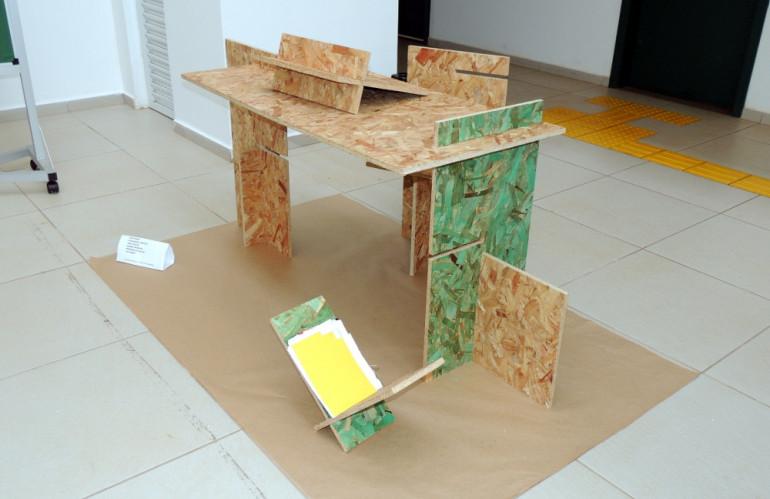 04072019_Apresentacao_dos_Trabalhos_do_Curso_de_Arquitetura-Dolisete_Levandoski_(19).JPG