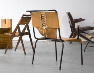Brazilian_Furniture_DesignThe_Last_Expression_of_Modernism.jpg