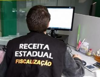 operacao_furniture_RS.jpg