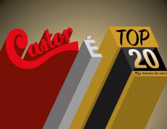 Top20_e_Castor.jpg