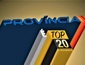 Top20_logos_3D_Provincia-020.jpg