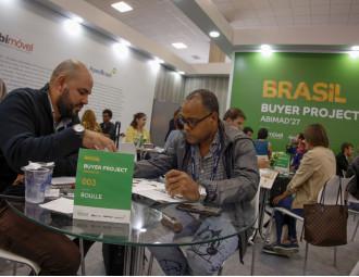 Projeto_Comprador_Abimad_27_Abimovel_Apex-Brasil_Credito_foto_@vertice_com.jpg