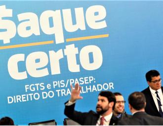 governo_confirma_saque_certo.jpeg
