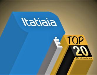 Top20_logo_individual_3D__Itatiaia.jpg