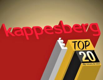 Top20_logo_individual_3D__Kappesberg.jpg