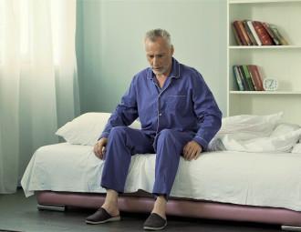 senior-man-feeling-sharp-pain-footage-078633262_prevstill.jpeg