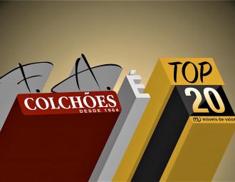 Top20_logo_individual_3D__FA_Colchoes.jpg