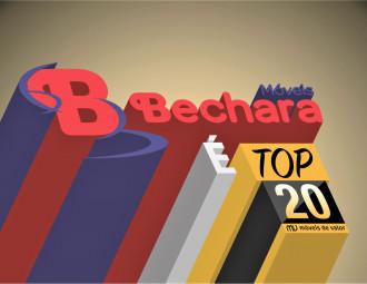 Top20_logo_individual_3D__Bechara.jpg