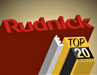 Top20_logo_individual_3D__Rudnick.jpg