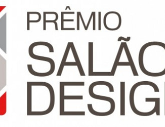 premio-salao-design-2020-designers-jurados-moveis-mobiliario.jpg