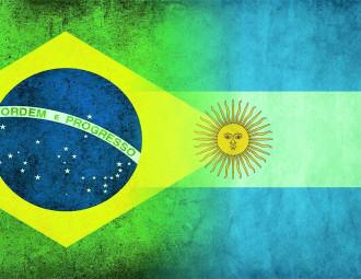 arquivos_noticias_2017_mar_brasil-argentina-comercio_(3).jpg