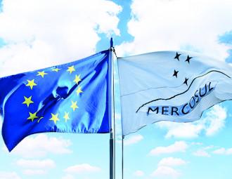 mercosul+UE_770x499px.jpg