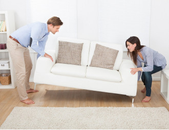 couple-moving-furniture.jpg