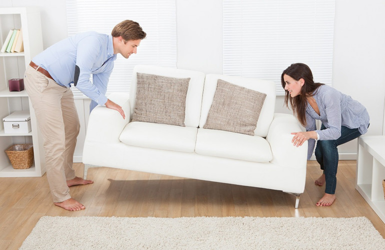 couple-moving-furniture.jpg