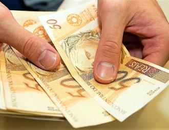 dinheiro2_(2).jpg
