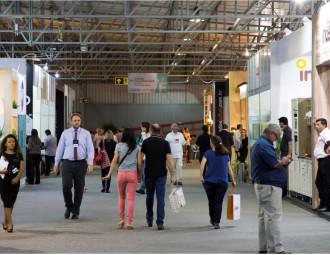 movelsul-brasil-2020-pavilhaof-tecnologia-comercio.JPG.jpg