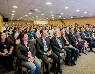 Geral_publico_Congresso.jpg