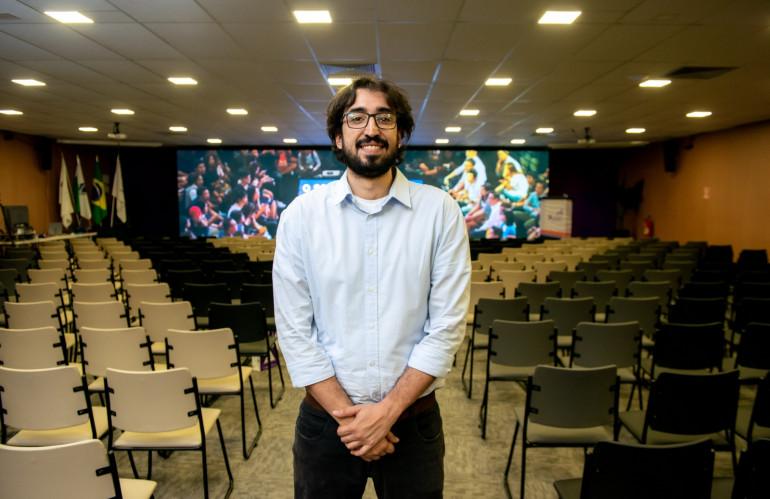 Congresso_Fernando_Vidal.jpg