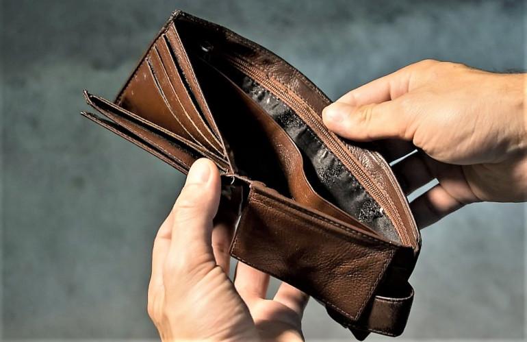 carteira-de-dinheiro-vazia-1024x682_(2).jpg