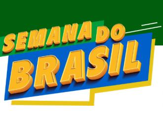 capa-site-semana-do-brasil.png