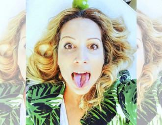 Alessandra-Lippel_2.jpg