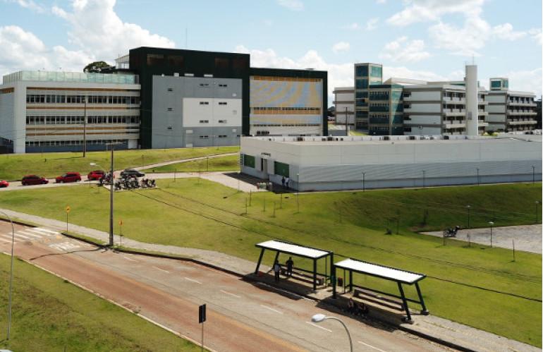campus-chapeco-uffs-credito-foto-tadeu-salgado-cleber-tobiasuffs-5d24ca6ff0c4a.jpg