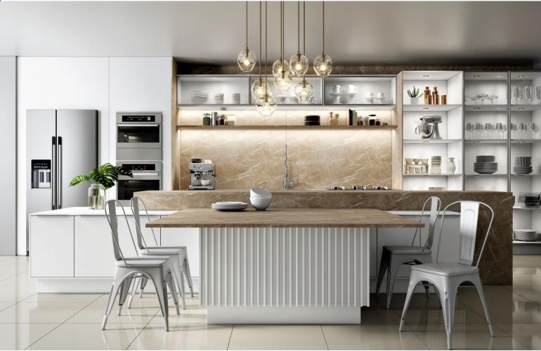 Abre_especial_de_cozinhas.png