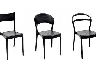 13950-cadeiras-brasken-tramontina-summa-erlon.jpg