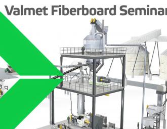 Seminario-Valmet-Fiberboard2.png